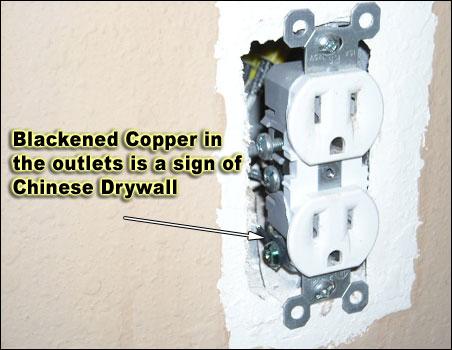 CD_Copper2